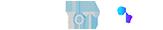 Simple IoT Bulgaria Logo
